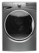 5.2 cu. ft. I.E.C. Front Load Washer with Load & Go Bulk Dispenser Product Image