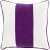 "Additional Linen Stripe LS-002 22"" x 22"" Polyester Filler"