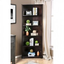 Rockwall Bookshelf