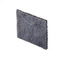 Charcoal Air Filter for Microwaves Product Image