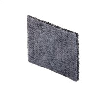 Charcoal Air Filter for Microwaves