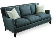 Haynes Sofa with Large Nailheads