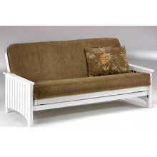Key West Futon