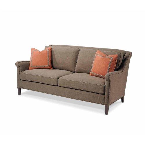 Hile Sofa