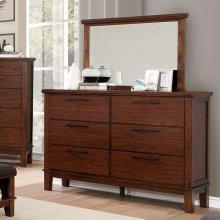 Knighton Dresser
