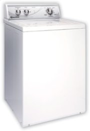 Washer Top Load - AWN432 Product Image