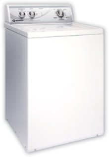 Washer Top Load - AWN432