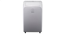300 ft - 115-volt portable air conditioner