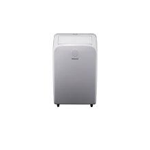 300 ft - 115-volt portable air conditioner