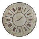 Jonet Clock,Large Product Image