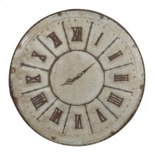 Jonet Clock,Large