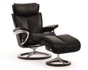 Stressless Magic (M) Signature chair