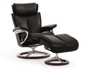 Stressless Magic (M) Signature chair