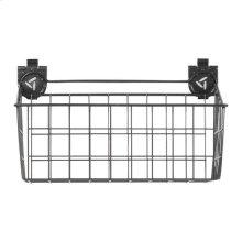 "Gladiator® 18"" Wire Basket - Other"