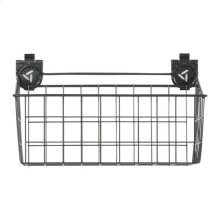 "Gladiator® 18"" Wire Basket - Other"