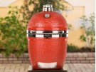 Grills - ProJoe Product Image
