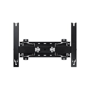 "Samsung78"" & 85"" Large Size Full Tilt Wall Mount"