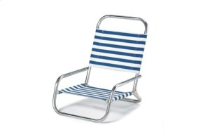 Sun and Sand Chair