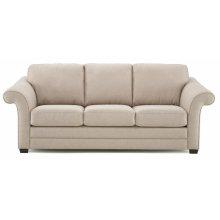 Haldane Sofa