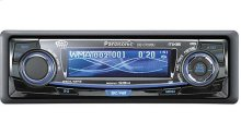 WMA MP3 CD Player/Receiver with...