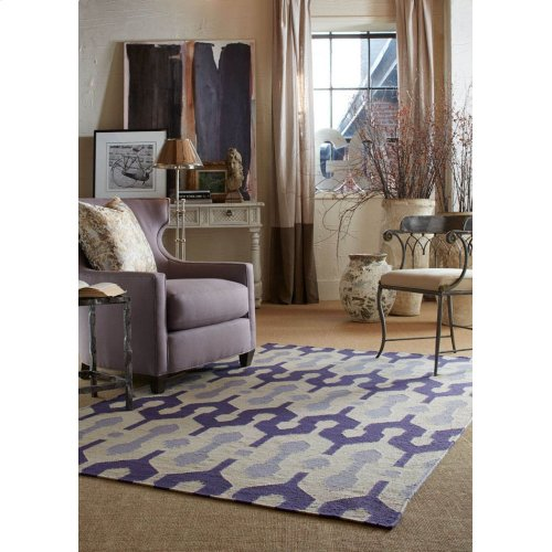 3633475 In By Capel Rugs In Newnan Ga L Alhambra Mulberry Lilac
