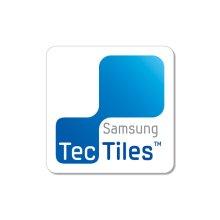 TecTile Programmable NFC Tags