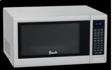 Model MO1250TW - 1.2 CF Electronic Microwave with Touch Pad