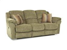 Living Room Arden Reclining Sofa 55103 RS
