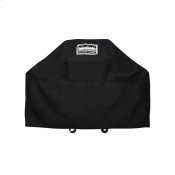 Sunbrella Cover for K500HT