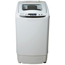 .9 Cubic-ft Top-Load Washer