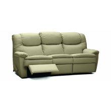 Carina Reclining Sofa