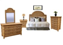 9078 Bedroom
