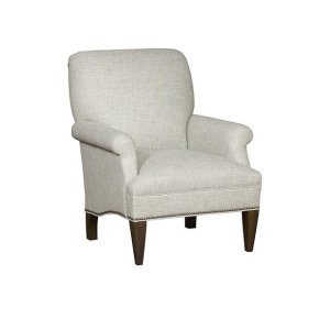 Abigail Chair, Abigail Chair