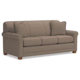 Amanda Premier Stationary Sofa