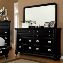 Laguna Hills Dresser