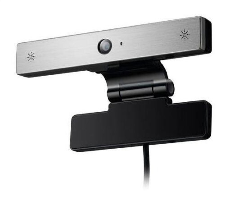 ANVC500 in by LG in Madison, ME - Video Call Camera for select 2014