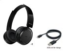 RP-BTD5 Bluetooth® Product Image