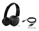 RP-BTD5 Bluetooth® Product Image