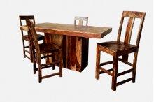 Buffalo Counter Table Top