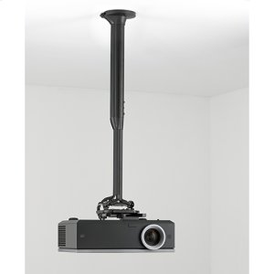 Chief ManufacturingCeiling Projector Kit (45-80 cm)