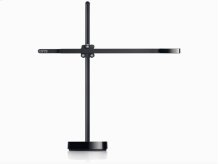 CSYS Desk light (Black)