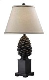 Spruce - Table Lamp