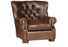 Wilde Chair