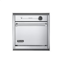 Stainless Steel Built-in Gas Outdoor Oven - VGSO