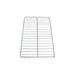 LG AppliancesLG Range standard oven rack