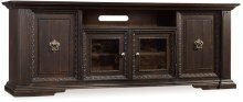 Treviso Entertainment Console