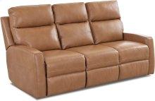Comfort Design Living Room Davion Sofa CLP241 RS