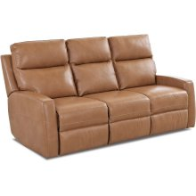 Comfort Design Living Room Davion Sofa CLP241 RS