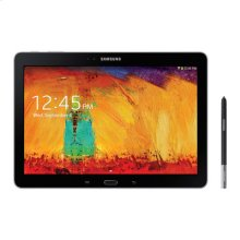 "Samsung Galaxy Note 10.1"" 2014 Edition 16GB (Wi-Fi), Black"