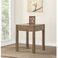 Brighton Corner Desk Table Product Image